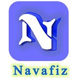 Navafiz
